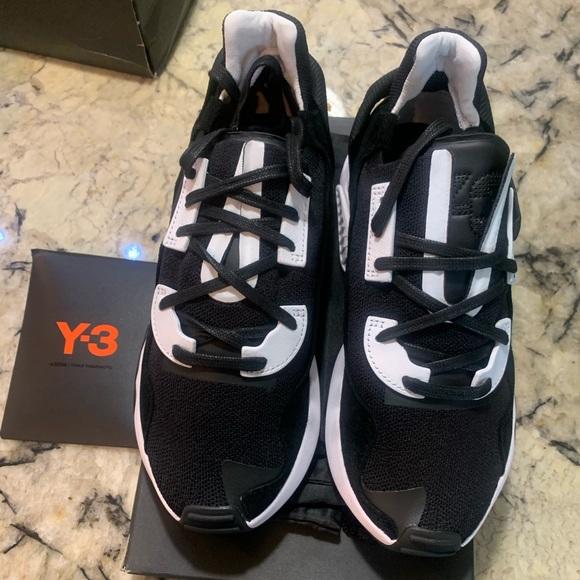 y3 zx